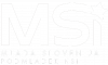 Mlada Slovenija